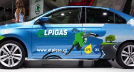 ELIGAS_Rapid_A.jpg
